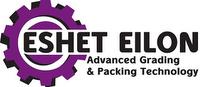 eshet-eilon-industries_e0a3be94-1275-11e5-acca-4fb17f217c76